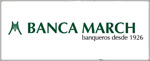 Oficina 0283 BANCA-MARCH MANACOR