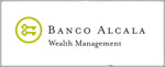 Oficinas BANCO-DE-ALCALA