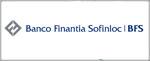 Oficina 9901 BANCO-FINANTIA-SOFINLOC MADRID