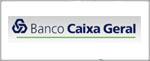 Oficina 0050 BANCO-CAIXA-GERAL VALENCIA