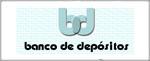 Oficina 0001 BANCO-DE-DEPOSITOS MADRID
