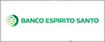 Oficina 8891 BANCO-ESPIRITO-SANTO MADRID
