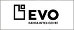 Oficina 2071 EVO-BANK CARTAGENA
