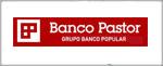 Oficinas BANCO-PASTOR