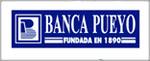 Oficina 0070 BANCA-PUEYO MOSTOLES