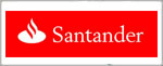 Oficina 0304 BANCO-SANTANDER CARBONERO EL MAYOR