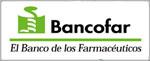 Oficina 0028 BANCOFAR PALMA DE MALLORCA