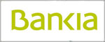 Oficina 7752 BANKIA SANCHIDRIAN