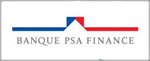 Oficinas BANQUE-PSA-FINANCE