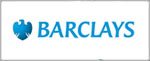 Oficina 1393 BARCLAYS-BANK VALLADOLID