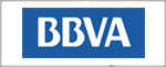 Oficina 1820 BBVA CARRAL