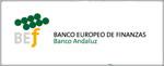 Oficina 0300 BANCO-EURPEO-FINANZAS CAMPANILLAS