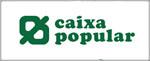 Oficina 0029 CAIXA-POPULAR-CAIXARURAL PAIPORTA