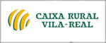Oficinas CAJARURAL-CATOLICO-AGRARIA