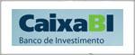 Oficinas CAIXA-BANCO-INVESTIMENTO
