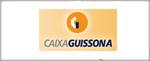 Oficinas CAJA-RURAL-GUISSONA