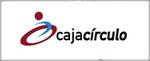 Oficinas CAJA-CIRCULO