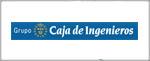 Oficinas CAIXA-CREDIT-ENGINYERS