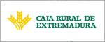 Oficina 0088 CAJA-RURAL-EXTREMADURA BADAJOZ