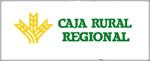 Oficinas CAJA-RURAL-FUENTEALAMO
