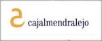 Oficina 0026 CAJA-RURAL-ALMENDRALEJO SEGURA DE LEON