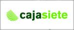 Oficina 7021 CAJASIETE-CAJA-RURAL CHAFIRAS, LAS