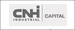 Oficinas CNH-CAPITAL-EUROPE-SAS