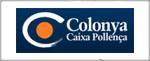 Oficina 0010 COLONYA-CAIXA-DESTALVIS-POLLEN INCA