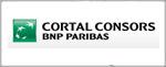Oficinas CORTAL-CONSORS