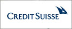 Oficinas CREDIT-SUISSE-INTERNATIONAL