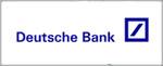 Oficinas DEUTSCHE-BANK