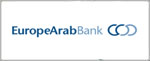 Oficinas EUROPE-ARAB-BANK-PLC