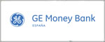 Oficinas GE-MONEY-BANK
