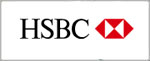 Oficinas HSBC-BANK-PLC