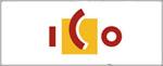 Oficina 0000 ICO-INTITUTO-CREDITO-OFICIAL MADRID