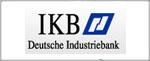 Oficinas IKB-DEUTSCHE-INDUSTRIEBANK