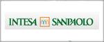 Oficina 0001 INTESA-SANPAOLO-SPA MADRID