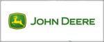 Oficinas JOHN-DEERE-BANK