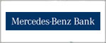 Oficinas MERCEDES-BENZ-BANK