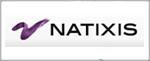 Oficinas NATIXIS