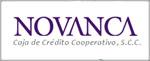 Oficina 8151 CAJA-CREDITO-COOPERATIVO GETAFE