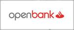 Oficina 0190 OPEN-BANK BOADILLA DEL MONTE