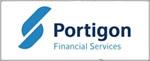 Oficina 0001 PORTIGON-AG MADRID