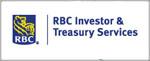 Oficinas RBC-DEXIA-INVESTOR