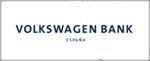 Oficina 0011 VOLKSWAGEN-BANK ALCOBENDAS